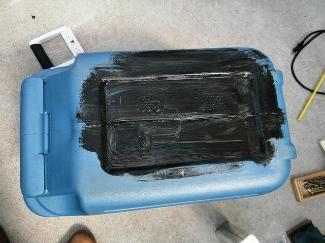 coolarbox (6).jpg