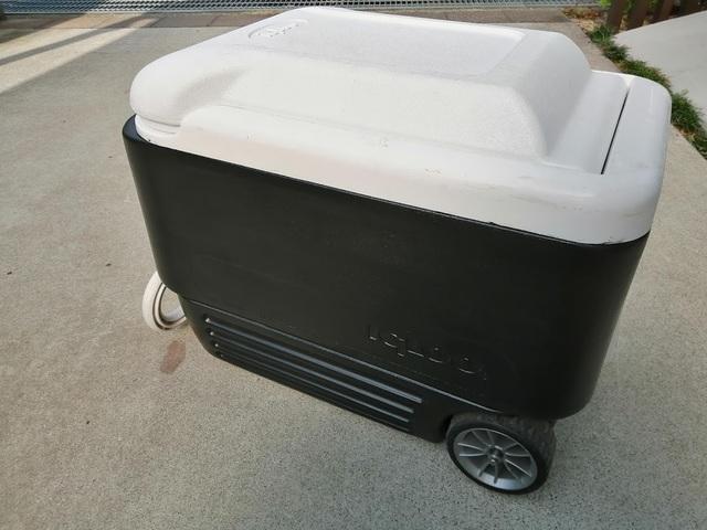 coolarbox (8).jpg